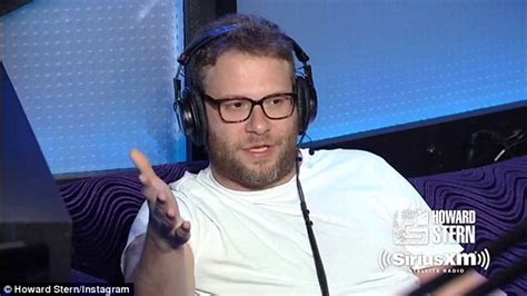 Knocked Up The Next Great Date by Seth Rogen Forgives Katherine Heigl For Bad Mouthing Their
