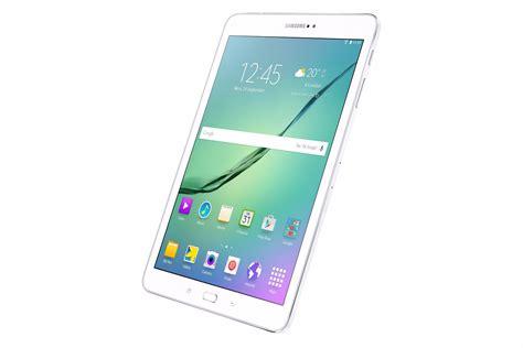 Samsung Tab S2 Bekas samsung galaxy tab s2 9 7 kopen review specs en s