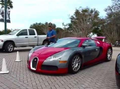 bugatti chris brown chris brown s bugatti veyron spotted at nba playoffs