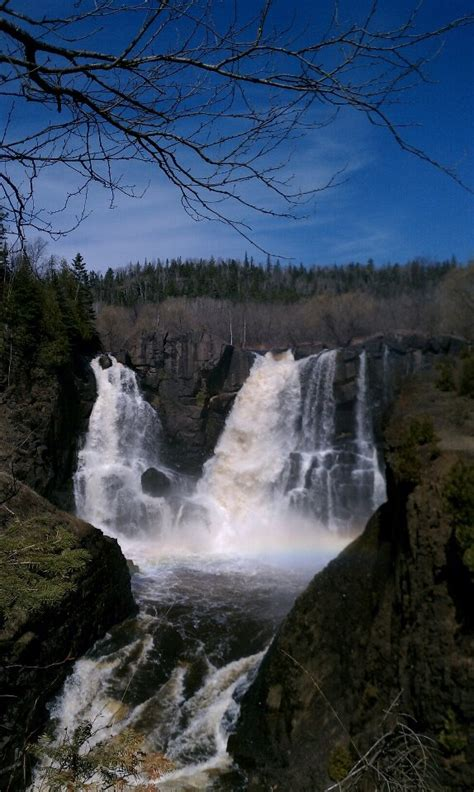 Hertz Falls by 17 Best Images About Road Trip Shore Scenic Drive In Minnesota On Hiking
