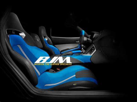 Laris Cover Motor Penutup Motor Honda Pcx 150 5 Warna Murah king aksesoris mobil semarang autos post