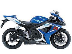 Suzuki Gsx R Specs Suzuki Gsx R 750 2006 Specifications Desktop Wallpapers