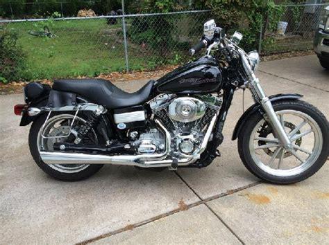 Harley Davidson 6089 cruiser motorcycle with automatic transmission brick7