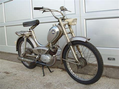 Sachs Motorrad Motoren by Motorrad Oldtimer Kaufen Hercules Sachs 502 Moped Mit 2