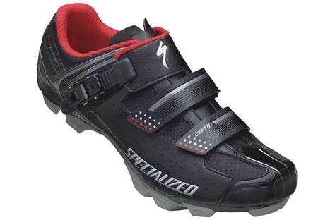 specialized bike shoes specialized bg comp mtb shoe cycling shoes cycles