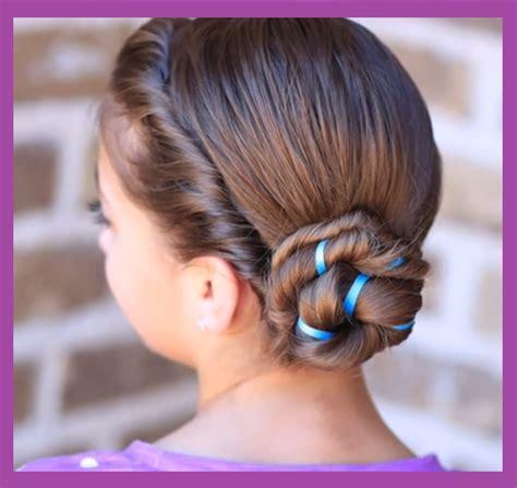 imagenes niños regañados peinados para pelo corto para nia peinados para pelo