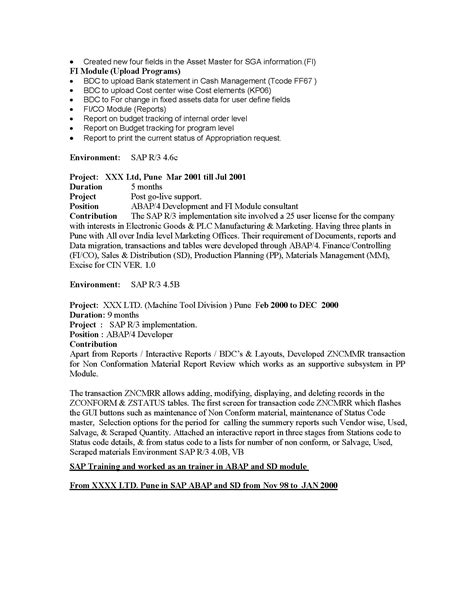 resume office assistant objective text resume exle for fresh graduate better resume service