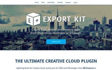 plugin cs5 automatic photoshop cs5 plugins install licouman
