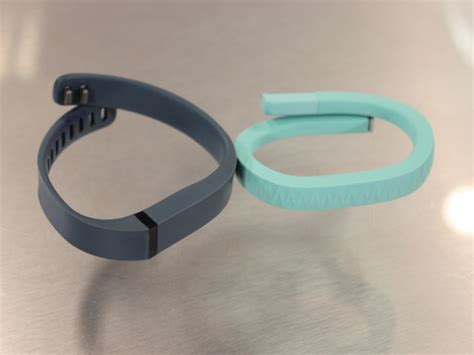 the best fitness band fitbit flex vs jawbone up business insider