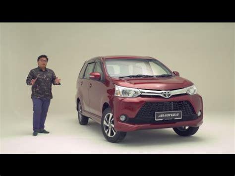 2016 Toyota Avanza 1 3 G Wagon toyota avanza for sale price list in the philippines