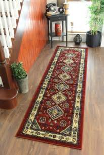 rugs for hallway runner cherry beige green traditional afghan style