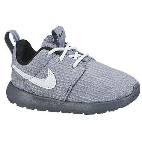 Schuhe Nike Air Max Big Kinder Air More Uptempo C 93 102 baby boy nike infant nike roshe run boys toddler