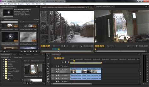 adobe premiere cs6 windows 8 training premiere pro cs6 cc android apps on google play