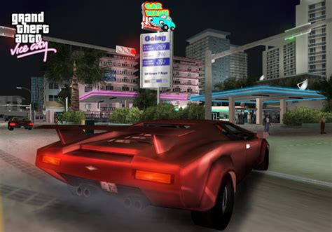 grand theft auto iv pink house mod menu v3 0 download image infernus vc artwork2 jpg gta wiki fandom