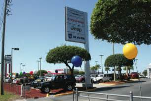 new port richey used car dealers ferman nissan chrysler jeep dodge of new port richey