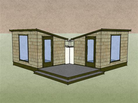 small shed roof house plans small shed roof house plans