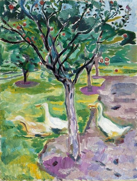 cuadros de munch 35 best edvard munch paintings images on pinterest