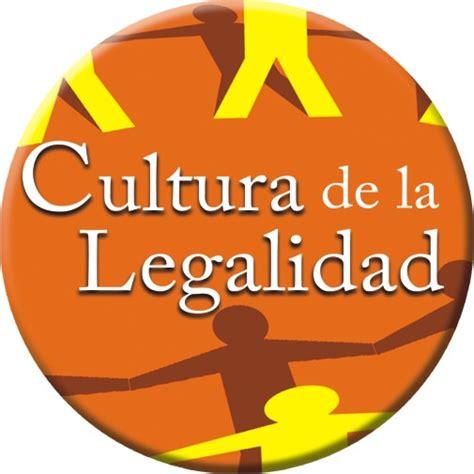 imagenes de justicia y legalidad cultura de la legalidad