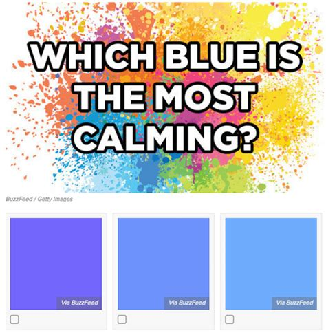 color quiz color quiz 28 images free downloads how do you see