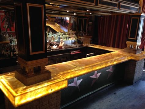 onyx bar top onyx top at pravda vodka bar downtown toronto on