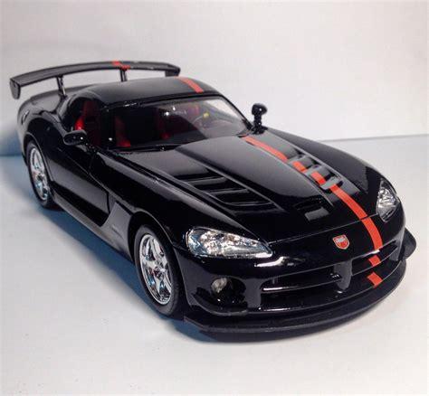 Viper Models Viper Forum Vipersforumcom | viper acr under glass model cars magazine forum