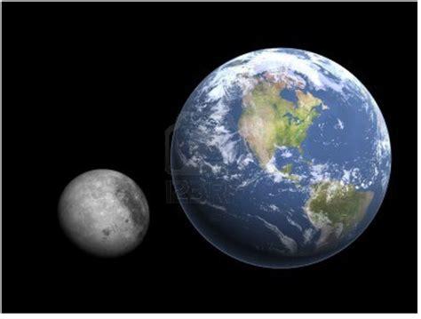 cuales son los planetas que giran alrededor del sol colegio leonardo da vinci 191 qu 233 son los sat 233 lites paola