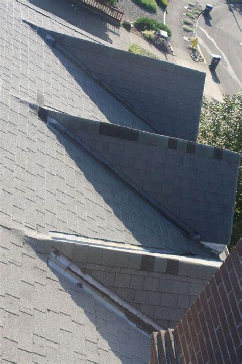 Dormer Roof Repair Objective