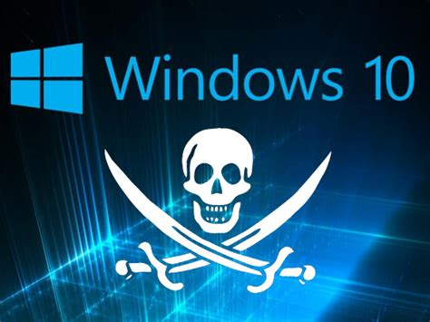 theme song for windows 10 commercial femme hub last chance for those with pirated software