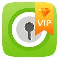 themes vip download go locker vip theme wallpaper 6 06 ad free apk android