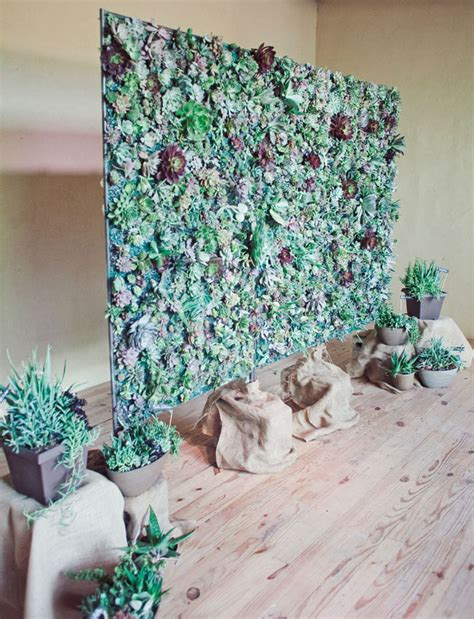Handmade Backdrops - best of 2012 details diy green wedding shoes
