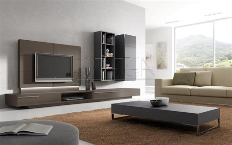 Living Room Wall Units Furniture Home Design 89 Amusing Living Room Tv Cabinets