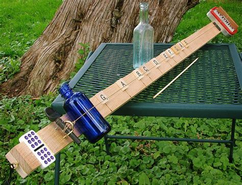 diy instruments 297 best musical instruments images on