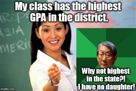 High School Teacher Memes - unhelpful high school teacher memes hot imgflip