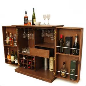 bar cabinets for home 1000 images about furniture on pinterest