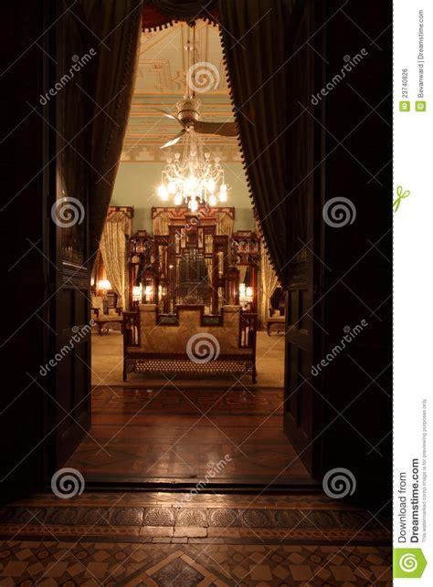 jade room falaknuma palace jade room hyderabad editorial photo image 23740826