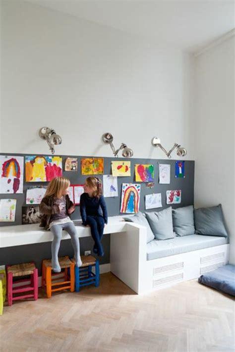 1000 Id 233 Es Sur Le Th 232 Me Design Chambre Ikea Sur Pinterest Ikea Bureau Enfants