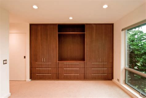 Wall To Wall Cupboards - kitchen cupboard designer bedroom cupboards manufacturer