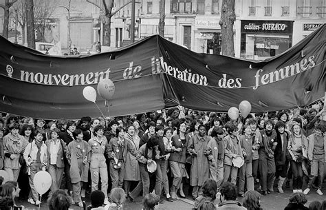 day history the surprising history of international women s day