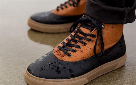 sneaker like boots winter sneakers chukkas insidehook