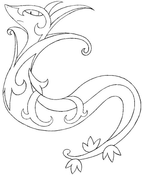 coloring pages of pokemon ex free pokemon ex coloring pages