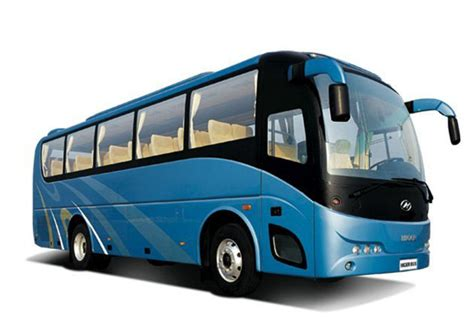 luxury minibus bus passengers counting product integration solution