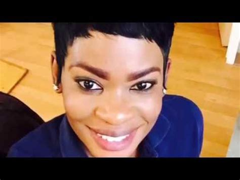 27 layer short black hairstyles how you do a 27 piece quick weave youtube