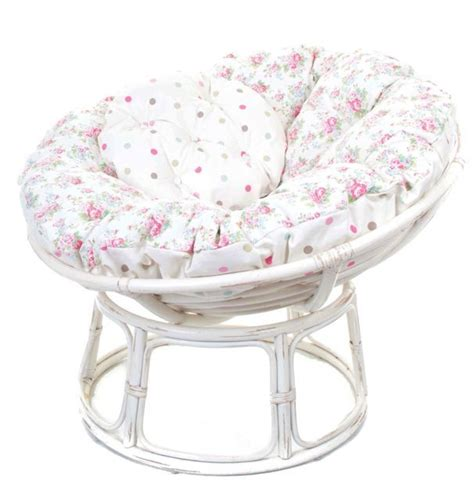 145 best papasan chairs images on pinterest papasan chair cushions and pillows