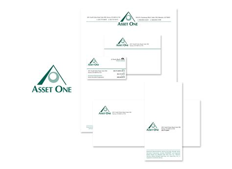 Js Bank Letterhead Js Graphic Design And Website Development Services