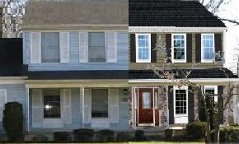 how to buy fixer upper houses looking at a fixer upper maybe