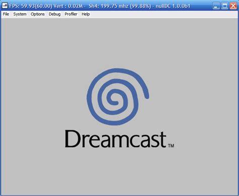 dreamcast emulator android s nulldc 1 0 0 beta 1 dreamcast emulator megagames