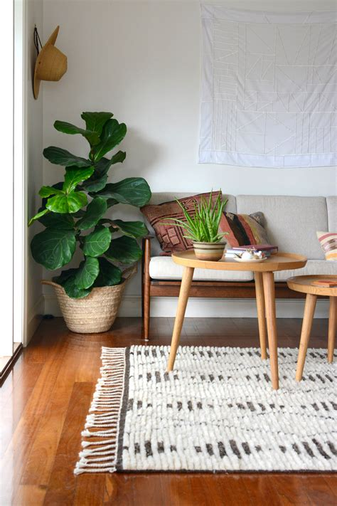 sustainable rugs woven sustainable rugs from armadillo co 171 babyccino daily tips children s