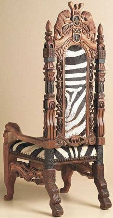 thrones images throne chair royal throne king  throne