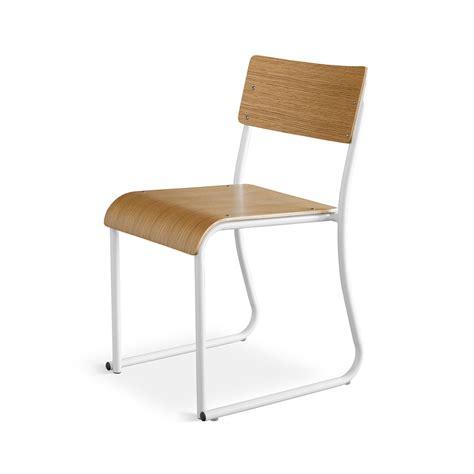 Church Chairs Canada by Gus Modern Graph Chair Gr Shop Canada