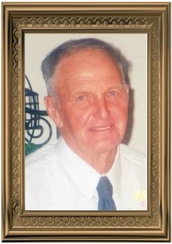 henry o housley roller coffman funeral home marshall